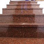 schody_granitowe_-_granit_tolkowski_20101230_1848144848.jpg