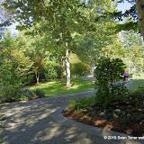 10-26-14 Dallas Arboretum - _IGP4311.JPG