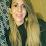 Kimberly Munro's profile photo