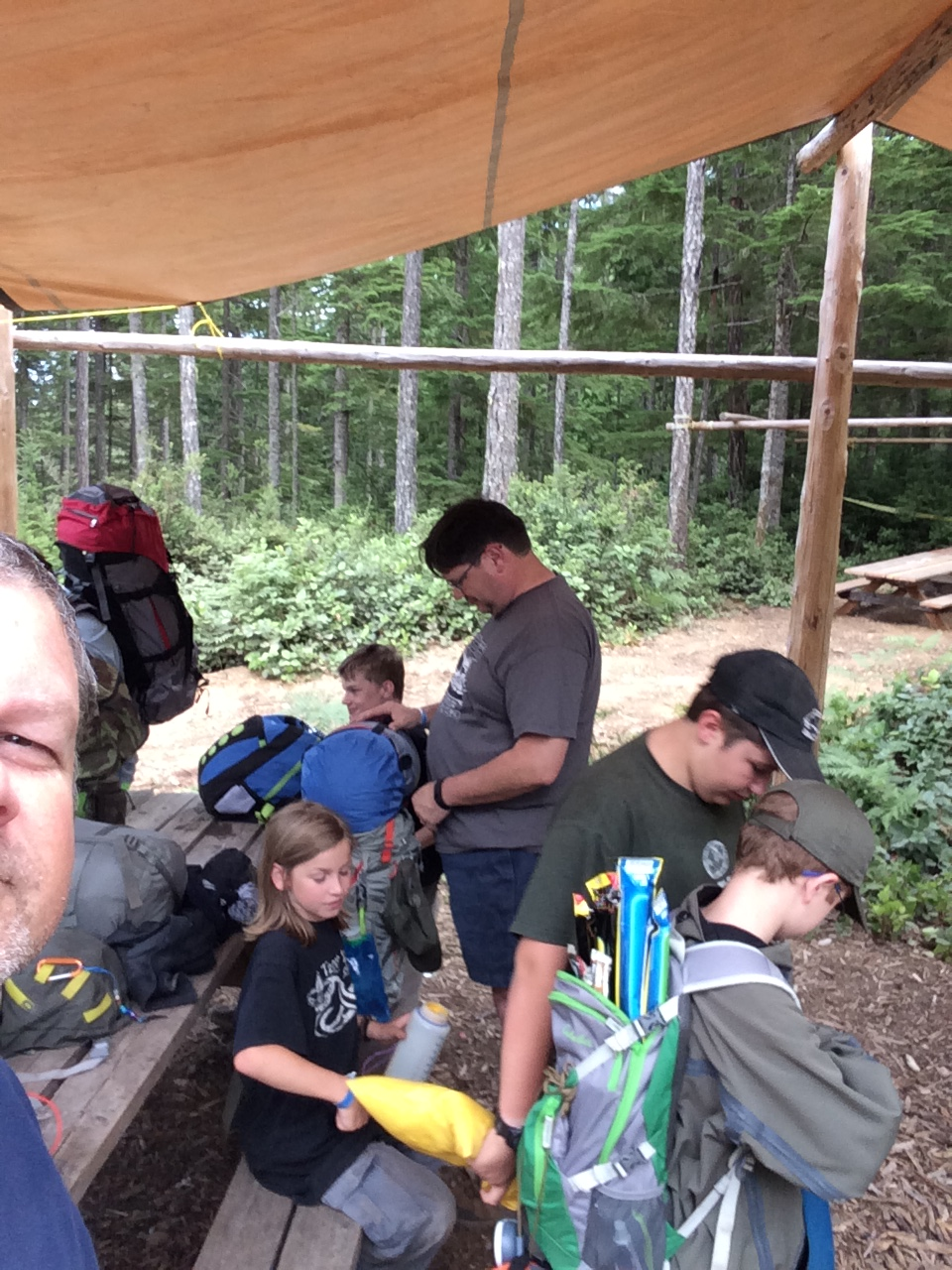 Camp Hahobas - July 2015 - IMG_3241.JPG