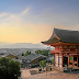 Dois mortos e vários desaparecidos em deslizamento de terra no Japão
