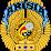 Arisia, Inc's profile photo