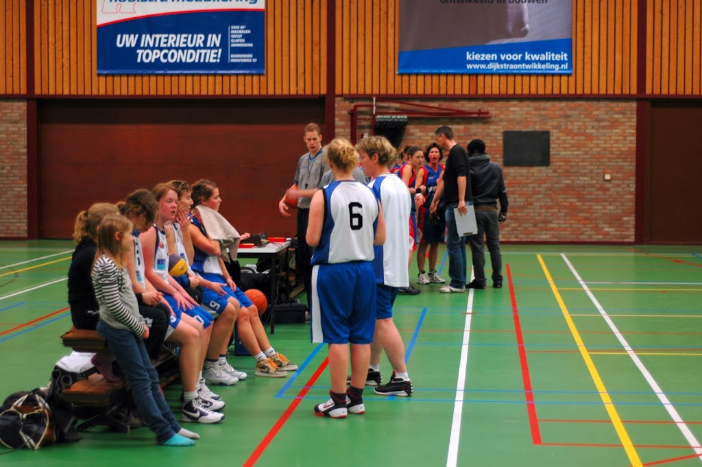 Weekend Boppeslach 14-01-2012 - DSC_0211.JPG