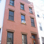 Carlton St. - Brooklyn - Townhouse Gut Renovation - Completed