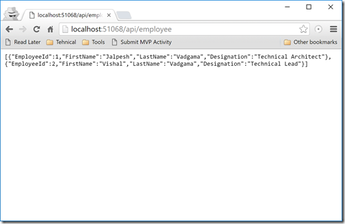 aspnet-core-api-browser-sample