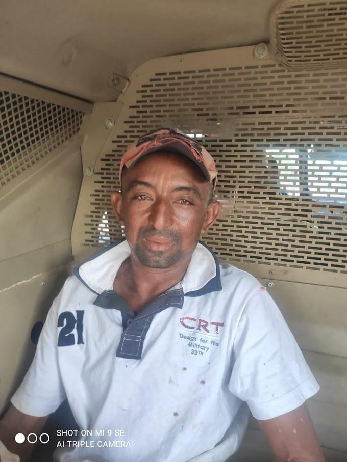 BRIGA FAMILIAR TERMINOU EM MORTE NO MUNICÍPIO DE INDEPENDÊNCIA