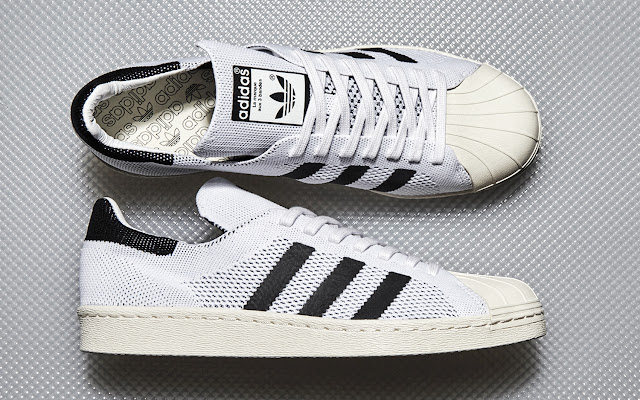 Adidas Superstar 1999