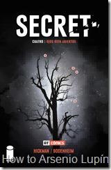 P00004 - Secret #4