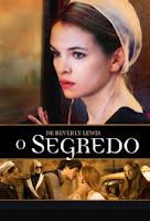 O segredo de Beverly Lewis