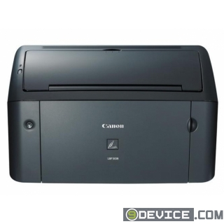 Canon LBP3108B printing device driver   Free down load & set up