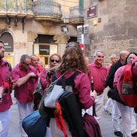 Diada XXIè Aniversari Castellers de Lleida 9-4-2016 - IMG_0037.JPG