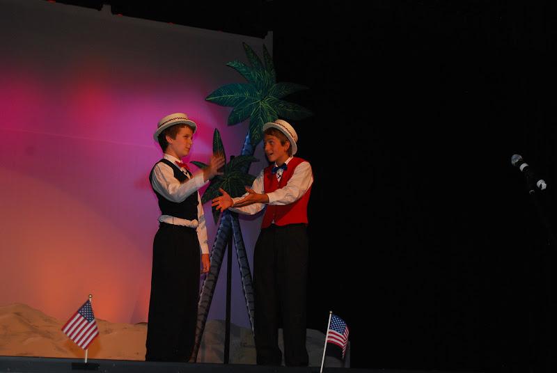 2012 StarSpangled Vaudeville Show - 2012-06-29%2B13.28.20.jpg