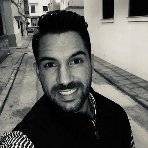 Fran Ramirez