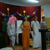 teatromania008.JPG