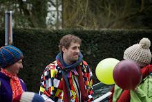 w_2015-03-CarnavalGembloux-4530