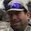Brad Alire's profile photo