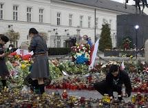 krakowskie przedmieście warszawa 4wiecień 2010 015.jpg