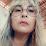 Marcia Serra's profile photo