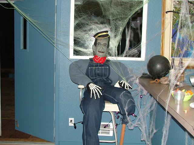 2009 Halloween - Halloween%2BSYC%2B2009%2B052.JPG