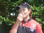 4位 西川慧 インタビュー 2011-07-04T06:40:42.000Z