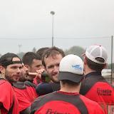 Championnat D1 phase 3 2012 - IMG_4074.JPG