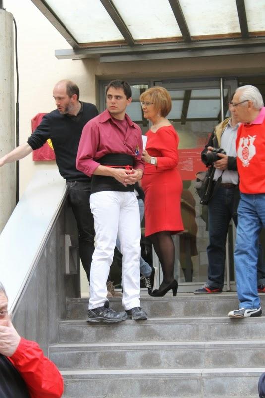 Mostra de la Cultura Popular de Lleida 26-04-14 - IMG_0056.JPG