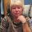 людмила молокова's profile photo