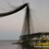 02-07-15 Corpus Christi & South Padre Island - _IMG0501.JPG