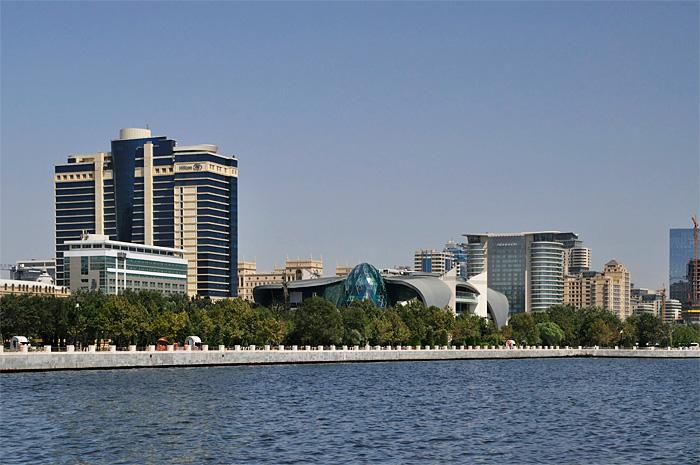 Baku14.jpg