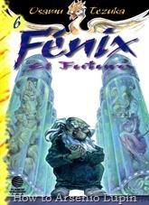 Fenix Vol1 06_Tezuka_Esp.pdf-000