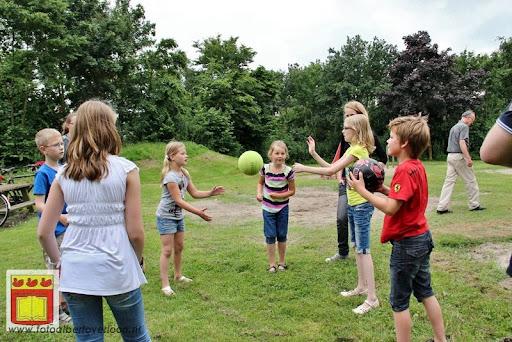 afsluitende activiteit. Fanfare Vriendenkring overloon 29-06-2012 (9).JPG