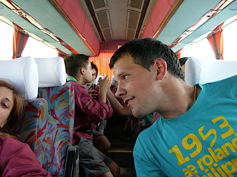 Griebal 2006 - CIMG6734.JPG