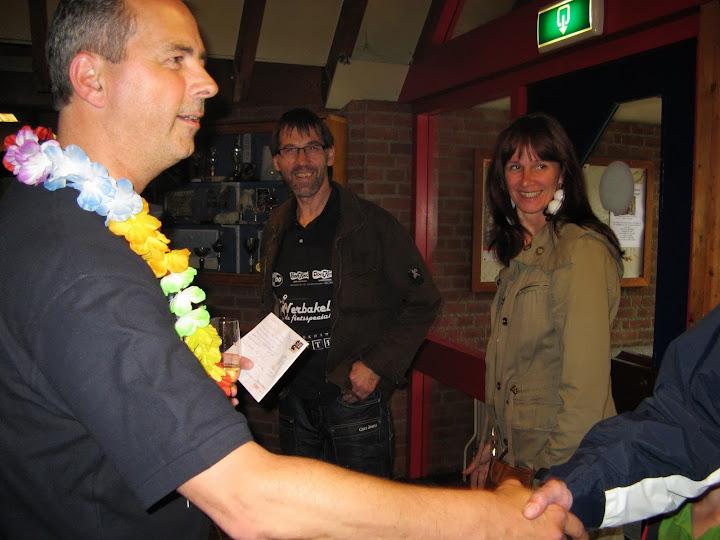 2009 40 jarig jubileum - IMG_0869.JPG