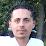 Luciano Puntieri's profile photo