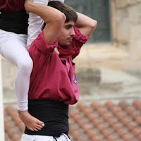 Actuació Festa Major Castellers de Lleida 13-06-15 - IMG_2245.JPG