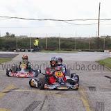 karting event @bushiri - IMG_1226.JPG