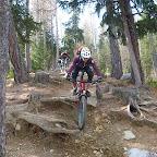 Trail & Technik jagdhof.bike (27).JPG