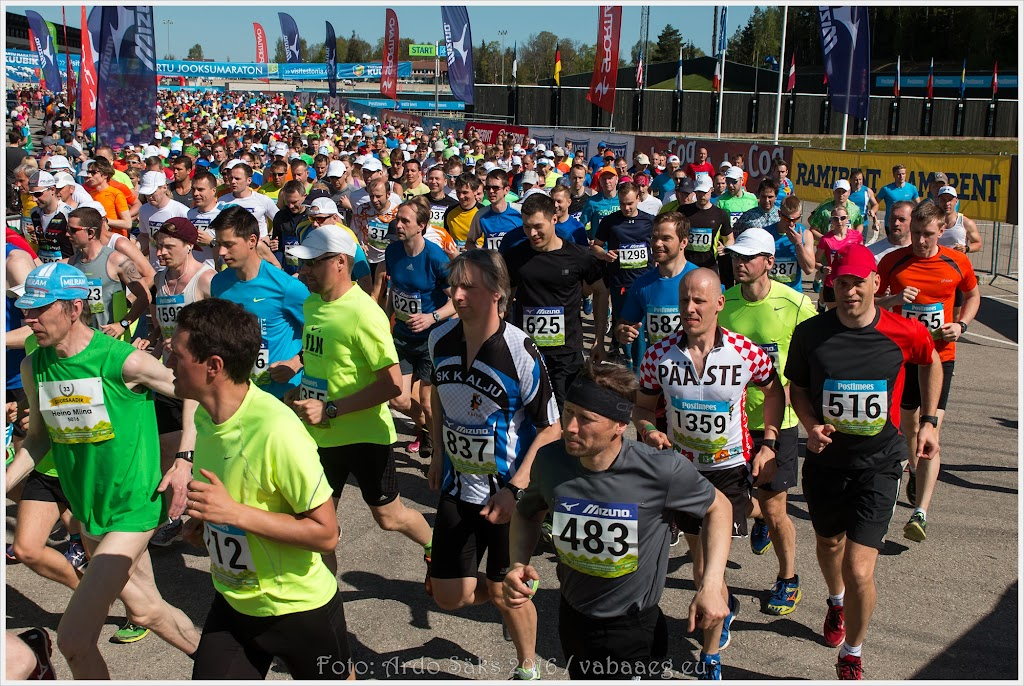 2016.05.08 34. Tartu Jooksumaraton - AS20160508KTMJM_076M.JPG
