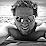 Levi Kampa's profile photo