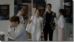 Lucky.Romance.E06.mkv_20160612_150930.652_thumb