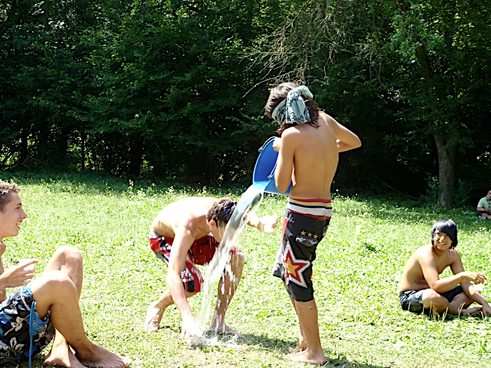 Campaments dEstiu 2010 a la Mola dAmunt - campamentsestiu332.jpg