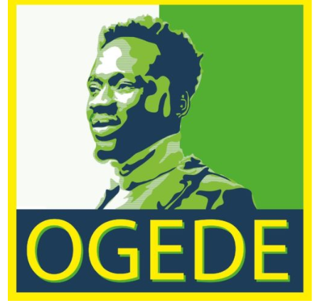 [Music]:-Mr Eazi - key to the city (ogede)