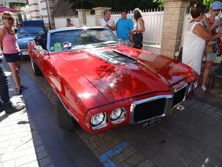 2016.07.17-009 Pontiac Firebird