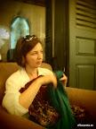 Bangkok - Mama braucht ne Shoppingpause