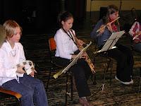 Harmonie Jeugd / 1892 Jeugd rechts.jpg