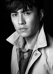 Jin Dong China Actor