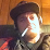 Justin Ogletree's profile photo