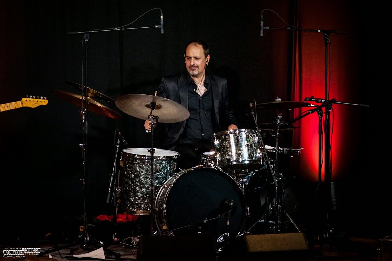 Raphael Wressnig & The Soul Gift Band - SAER_20150513DSC_6867.jpg