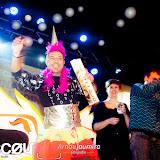2016-03-12-Entrega-premis-carnaval-pioc-moscou-92.jpg