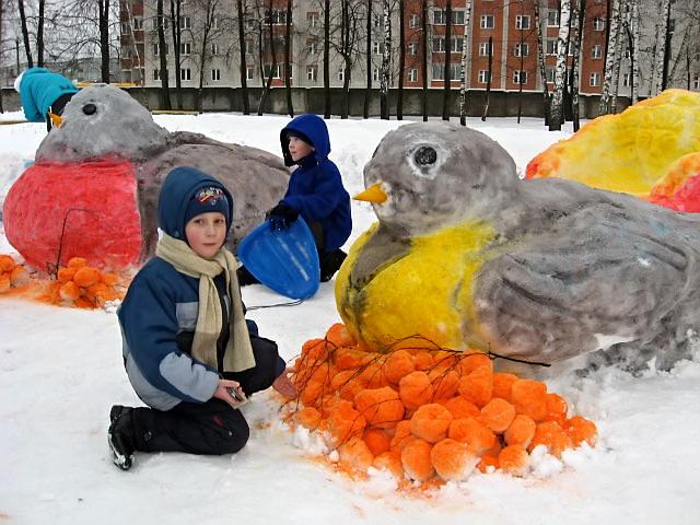 Зимние забавы - 009.jpg